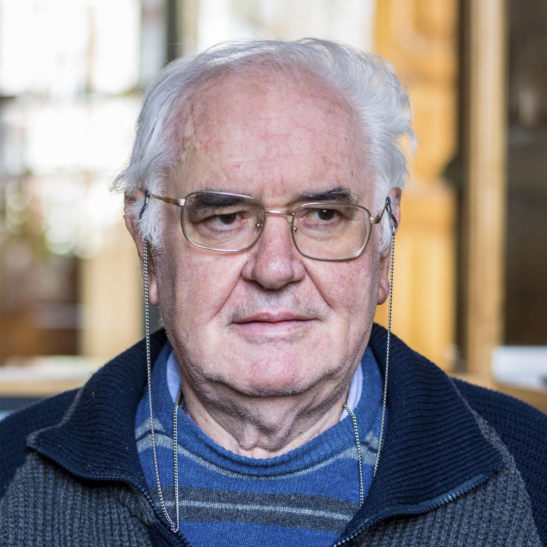 Don Tommaso Durante